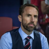The Gareth Southgate effect: The secret to management success