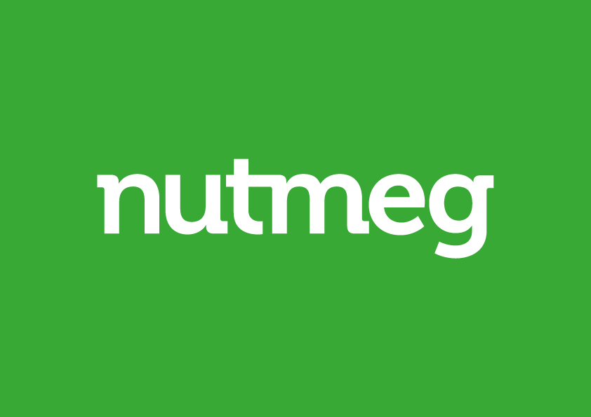 NEW_Nutmeg_Logo