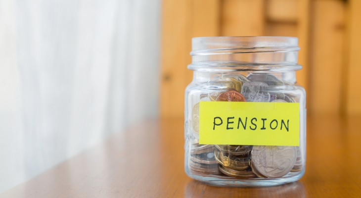 FCA: Savers risk retirement poverty by not taking drawdown advice