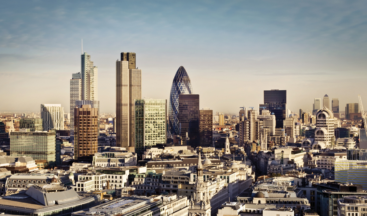 London price slowdown beginning to bottom out, claims Hometrack