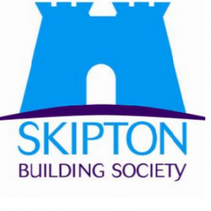 Skipton gears up to launch first cash Lifetime ISA this month