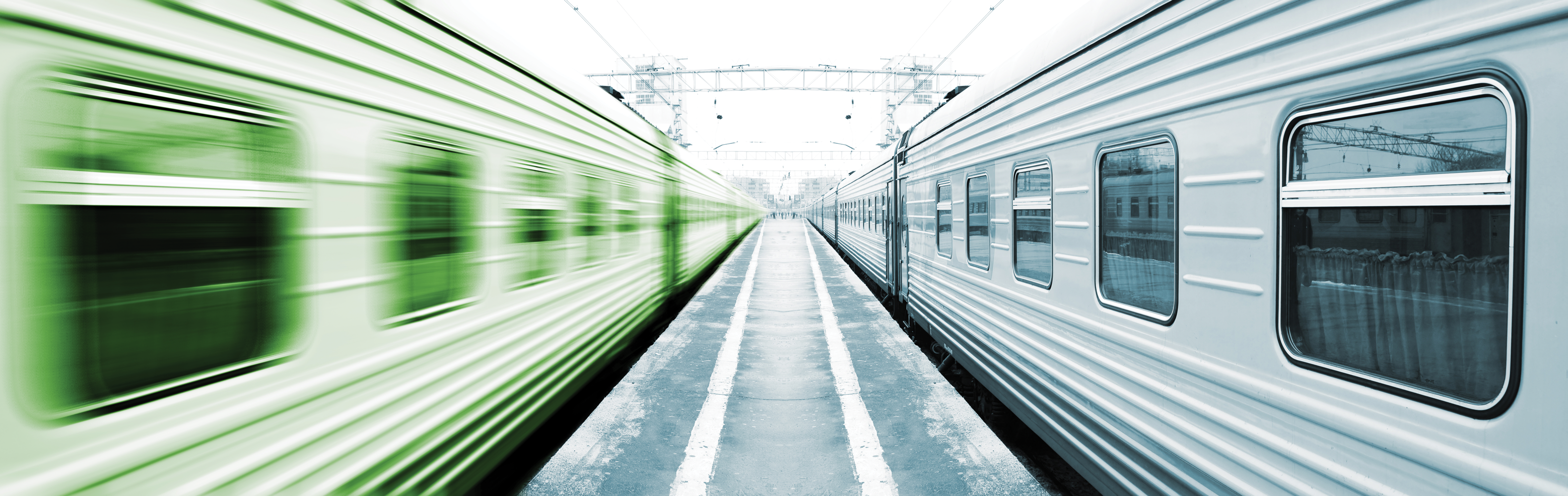 /IMG/456/169456/trains-platform.png