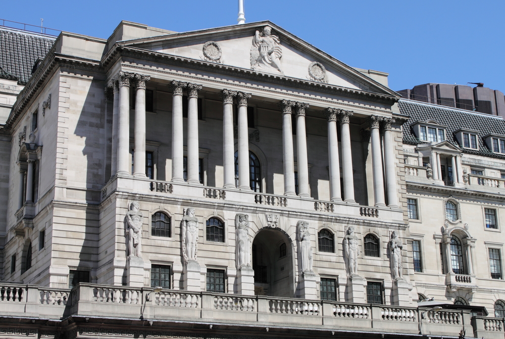 the steps the bank of england takes to ensure the financial stability in the united kingdom The bank of england has approved the first non-bank wider access is expected to bring financial stability benefits through uk, united kingdom.