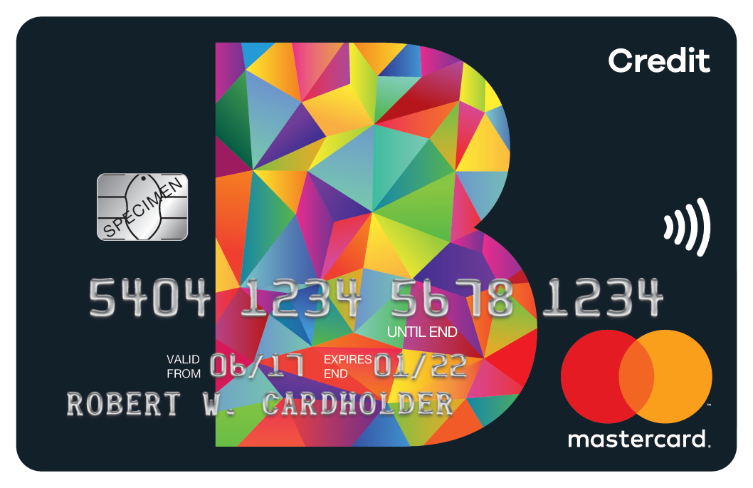 B Credit Card FRONT (002)