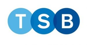 TSB Website