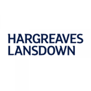 Hargreaves Lansdown offers up to £500 cashback for transfers