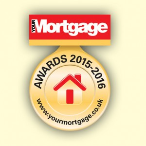 Your Mortgage Award Winners 2015-2016