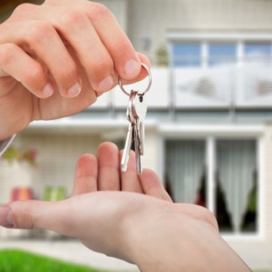 Help for first-time buyers