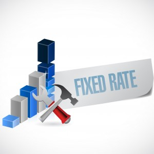 Five-year fixes most popular with landlords