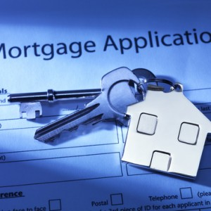 Mortgage lending dropped 8% in February