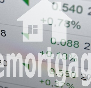 Rise in remortgaging in January
