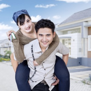 A quarter of millennials have 'unfairly' lost their rental deposit
