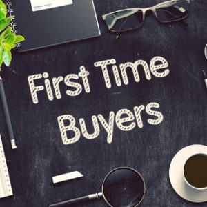 How to find the ideal first-time buyer mortgage
