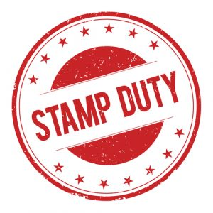 Over £100m refunded in overpaid Stamp Duty