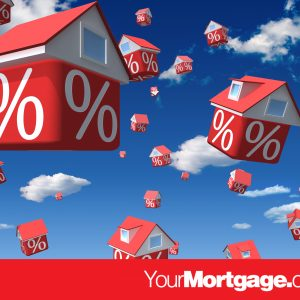 Interest-only mortgage numbers halve in six years