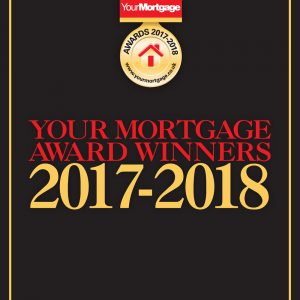 Your Mortgage Award Winners 2017 – 2018